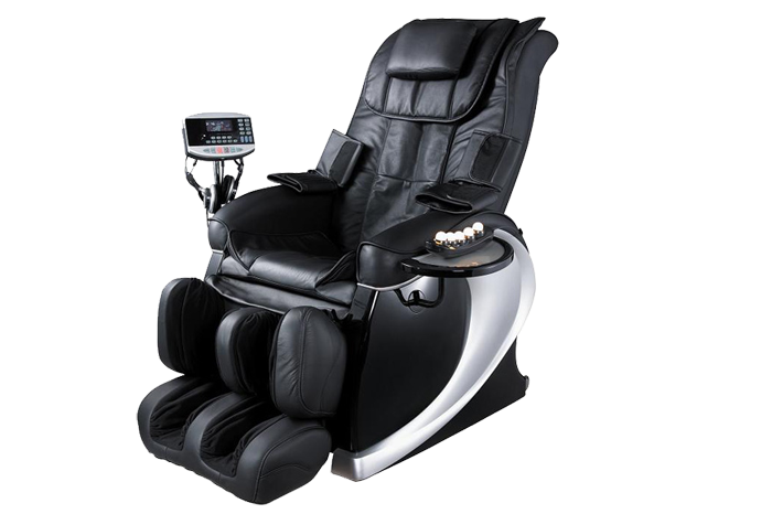 RICHFEEL MASSAGE CHAIR 003