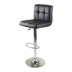 RICHFEEL BAR STOOL 2