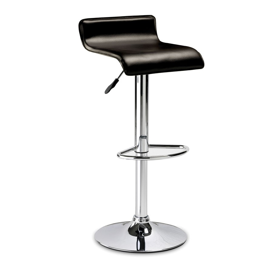 RICHFEEL BAR STOOL 1