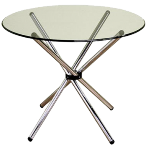 RICHFEEL TABLES & SETS