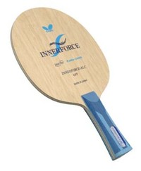 BUTTERFLY INNERFORCE ALC BLADE (PLY)