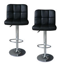 RICHFEEL BAR STOOL & CHAIRS