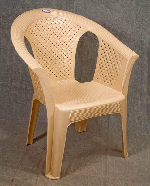 Relax Sofa Chair